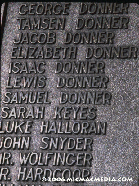 Closeup deaths plaque ID resized website