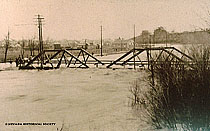 1907 Truckee R flood21002