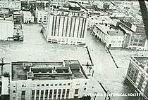 1955 Reno flood210